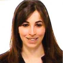 Lorena Villaescusa
