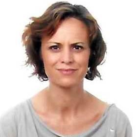 Núria Freixenet