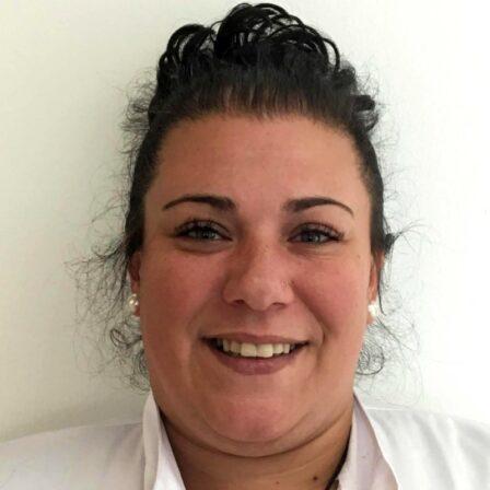 Jéssica Martínez