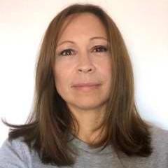 Valeria Ubal