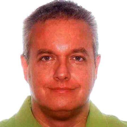 Jordi Gascon