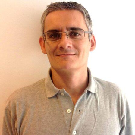 Víctor Silvestre