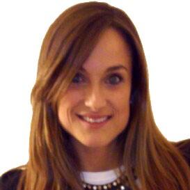 Olga Sanchez