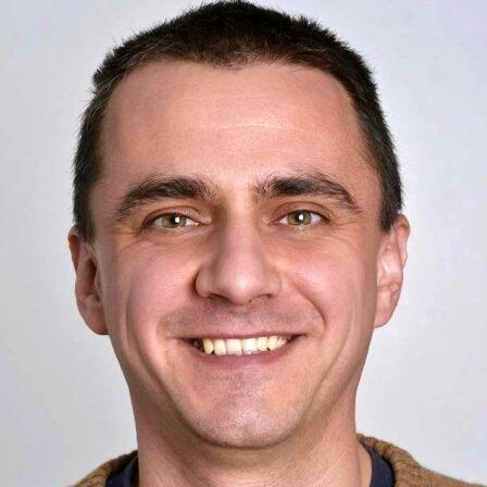 Ionut Chiriac