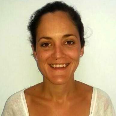 Alícia Tello