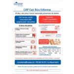 CAP BOU Informa