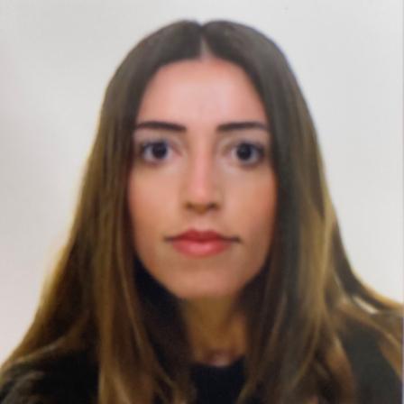 Ivette Serra